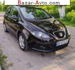 автобазар украины - Продажа 2008 г.в.  Seat Altea