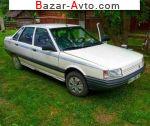 автобазар украины - Продажа 1989 г.в.  Renault 21