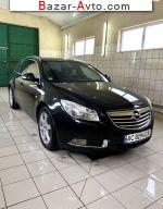 автобазар украины - Продажа 2011 г.в.  Opel Cheers