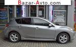 автобазар украины - Продажа 2013 г.в.  Mazda 3 2.0 MT (150 л.с.)