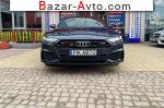 автобазар украины - Продажа 2019 г.в.  Audi Adiva 55 TFSI (3.0 TFSI) 7 S-tronic (340 л.с.)