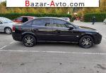 автобазар украины - Продажа 2008 г.в.  Opel Vectra 2.2 Direct 5MT (155 л.с.)