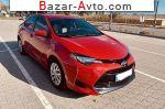автобазар украины - Продажа 2016 г.в.  Toyota Corolla