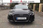автобазар украины - Продажа 2016 г.в.  Audi A3