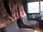 автобазар украины - Продажа 1986 г.в.  КАМАЗ 5320