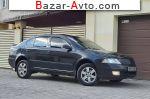 автобазар украины - Продажа 2006 г.в.  Skoda Octavia A5