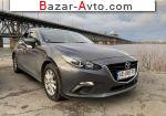 автобазар украины - Продажа 2014 г.в.  Mazda 3