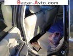 автобазар украины - Продажа 2009 г.в.  Mitsubishi Outlander XL
