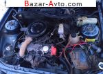 автобазар украины - Продажа 1987 г.в.  Opel Ascona 1.8 МТ (115 л.с.)