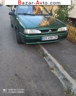 автобазар украины - Продажа 1990 г.в.  Renault 19