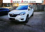автобазар украины - Продажа 2015 г.в.  Renault Koleos