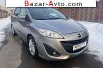 автобазар украины - Продажа 2011 г.в.  Mazda 5