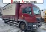 автобазар украины - Продажа 2011 г.в.  MAN TGM