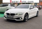 автобазар украины - Продажа 2013 г.в.  BMW  428i AT (245 л.с.)