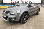 автобазар украины - Продажа 2014 г.в.  Suzuki N27