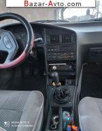 автобазар украины - Продажа 1993 г.в.  Peugeot 405