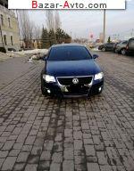 автобазар украины - Продажа 2006 г.в.  Volkswagen Passat 2.0 FSI  MT (150 л.с.)