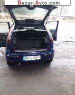 автобазар украины - Продажа 2004 г.в.  Opel Corsa