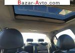 автобазар украины - Продажа 2002 г.в.  Nissan Primera 2.0 CVT (140 л.с.)