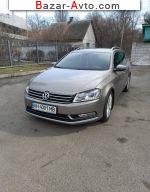 автобазар украины - Продажа 2012 г.в.  Volkswagen DVR