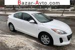 автобазар украины - Продажа 2011 г.в.  Mazda 3