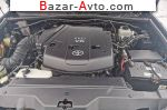 автобазар украины - Продажа 2007 г.в.  Toyota Land Cruiser Prado