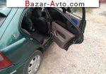 автобазар украины - Продажа 1997 г.в.  Rover 214