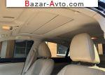 автобазар украины - Продажа 2013 г.в.  Lexus ES