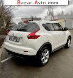 автобазар украины - Продажа 2011 г.в.  Nissan TSA