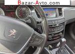 автобазар украины - Продажа 2012 г.в.  Peugeot K463 1.6 THP AT (156 л.с.)