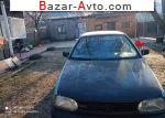 автобазар украины - Продажа 1993 г.в.  Volkswagen Golf 1.6 MT (75 л.с.)