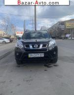 автобазар украины - Продажа 2013 г.в.  Nissan X-Trail