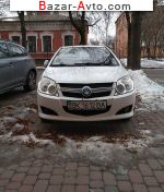 2010 Geely MK   автобазар