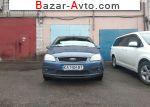 автобазар украины - Продажа 2006 г.в.  Ford Focus