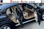 автобазар украины - Продажа 2009 г.в.  BMW X6