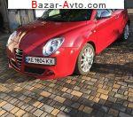 автобазар украины - Продажа 2009 г.в.  Alfa Romeo MiTo