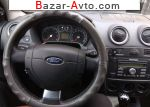 2011 Ford Fusion   автобазар