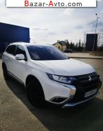 автобазар украины - Продажа 2015 г.в.  Mitsubishi Outlander