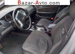 автобазар украины - Продажа 2008 г.в.  Chevrolet Epica