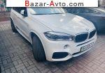 автобазар украины - Продажа 2014 г.в.  BMW X5 M