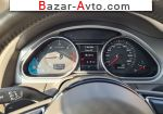 автобазар украины - Продажа 2012 г.в.  Audi Q7