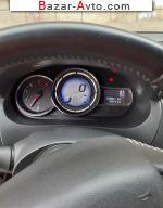 автобазар украины - Продажа 2015 г.в.  Renault Megane 1.5 DCI  QuickShift (110 л.с.)