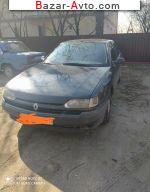 автобазар украины - Продажа 1993 г.в.  Renault Safrane