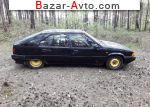 автобазар украины - Продажа 1991 г.в.  Citroen BX