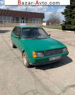 автобазар украины - Продажа 2006 г.в.  ЗАЗ 1102 Таврия