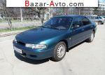 автобазар украины - Продажа 1994 г.в.  Mazda 626