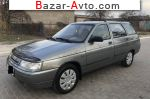 автобазар украины - Продажа 2006 г.в.  ВАЗ 2111