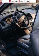автобазар украины - Продажа 2013 г.в.  Volvo XC60