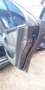 автобазар украины - Продажа 2000 г.в.  Mercedes E AMG