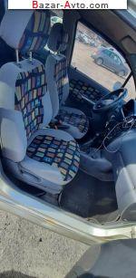 автобазар украины - Продажа 2005 г.в.  Daewoo Matiz